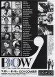 BOW30映画祭