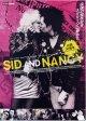 シド・アンド・ナンシー(16年公開版)/SAD VACATIONラストデイズ・オブ・シド&ナンシー